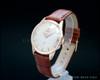 Omega Geneve 2981 vintage watch