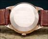 Omega Genéve 2981 vintage watch