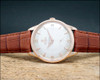 Omega Geneve 2981 automatic vintage watch 491 movement