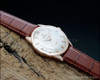 Omega automatic vintage watch