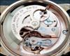 Omega 491 watch