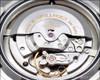 Certina 25-651 watch movement