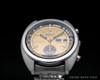 Near NOS Seiko Automatic Chronograph vintage watch, 100% original