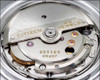 Citizen Chronometer officially certified 32 jewels