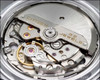 Citizen 7250 Chronometer officially certified 32 jewels