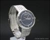 Rare Citizen automatic vintage watch