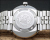 Near NOS Citizen Automatic vintage watch, very elegant