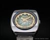Citizen automatic vintage watch 4-652843