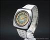 Citizen automatic vintage watch 6501