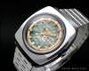 Citizen automatic vintage watch