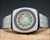 Citizen automatic vintage watch 4-652843, 61-0518