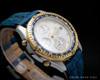 New Old Stock Seiko Chronograph 7T32