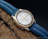 New Old Stock Seiko Chronograph