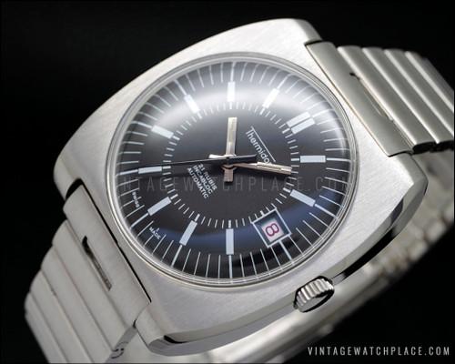 NOS vintage watch