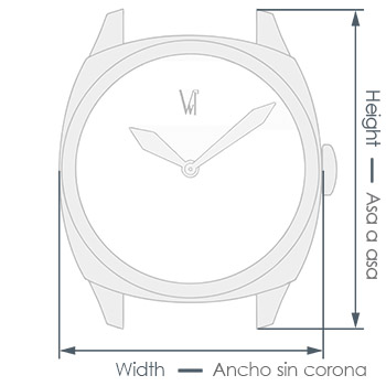 watch-width-measurement.jpg