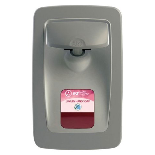 Designer Series Manual Dispenser
