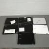 14 Units of Chromebooks - MSRP 4624$ - Salvage (Lot # 555303)