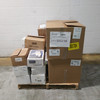824 Units of Office & School Supplies - MSRP 4195$ - Returns (Lot # 555238)