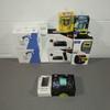 81 Units of Electronics - MSRP 3526$ - Returns (Lot # 555265)