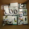 43 Units of Activity Trackers - MSRP 4293$ - Returns (Lot # 555262)