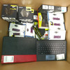 200 Units of Electronic Accessories - MSRP 4075$ - Returns (Lot # 555225)