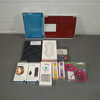 147 Units of Electronic Accessories - MSRP 4022$ - Returns (Lot # 555224)