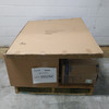 30 Units of Retail Supplies - MSRP 3469$ - Returns (Lot # 555250)