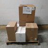 42 Units of Office & School Supplies - MSRP 1811$ - Returns (Lot # 555240)