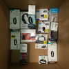 21 Units of Activity Trackers - MSRP 1891$ - Returns (Lot # 555263)