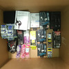 43 Units of Headphones - MSRP 1588$ - Returns (Lot # 555257)