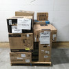 13 Units of Computer Cases - MSRP 1424$ - Salvage (Lot # 555573)