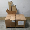 39 Units of Auto Parts & Accessories - MSRP 1206$ - Returns (Lot # 559633)