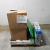 95 Units of Sports & Outdoor - MSRP 1806$ - Returns (Lot # 559938)