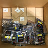 151 Units of Computer Accessories - MSRP 1908$ - Brand New (Lot # 561501)