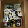 120 Units of Smartphone Cases - MSRP 3919$ - Returns (Lot # 560916)