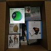 23 Units of Electronics - MSRP 2903$ - Returns (Lot # 560949)