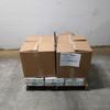 99 Units of Office & School Supplies - MSRP 4122$ - Returns (Lot # 560933)
