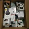 40 Units of Headphones - MSRP 3611$ - Returns (Lot # 560959)