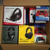 45 Units of Video Games & Accessories - MSRP 3556$ - Returns (Lot # 560974)
