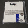 25 Units of SEG'MENTS Tee - White - L - MSRP 350$ - Brand New (Lot # CP562812)