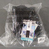 10 Units of StromPack Sunice Kids Snow Pant - Black - Size 4 - MSRP 370$ - Brand New (Lot # CP562818)