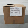 9 Units of Safety & Medical Supplies - MSRP 697$ - Returns (Lot # 5643107)