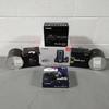 17 Units of High Value Electronics - MSRP 8111$ - Returns (Lot # 564308)