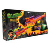 6 Units of Grungies Slime Attack Big Gun - MSRP 210$ - Brand New (Lot # CP563903)