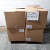 241 Units of Clothing & Accessories - MSRP 4027$ - Returns (Lot # 566103)