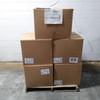 658 Units of Christmas & Seasonal - MSRP 4004$ - Returns (Lot # 566111)