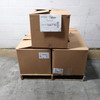 127 Units of Shoes (pair) - MSRP 3114$ - Returns (Lot # 566736)