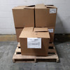 128 Units of Shoes (pair) - MSRP 3046$ - Returns (Lot # 566165)