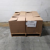 40 Units of Shoes (pair) - MSRP 2113$ - Brand New (Lot # 567370)