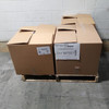 96 Units of Clothing & Accessories - MSRP 2548$ - Brand New (Lot # 567317)